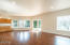 3252 NE 50th St, Lincoln City, OR 97367 - 50th-backlightmarketing-35