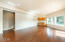 3252 NE 50th St, Lincoln City, OR 97367 - 50th-backlightmarketing-38