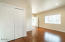 3252 NE 50th St, Lincoln City, OR 97367 - 50th-backlightmarketing-41