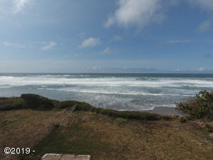 11744 NW Pacific Coast Hwy, Seal Rock, OR 97376 - DJI_0369