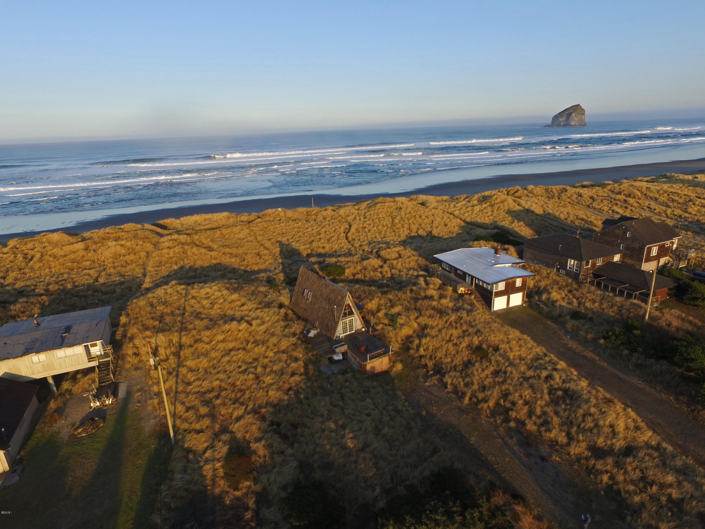 35950 Sunset Dr, Pacific City, OR 97149 - 08