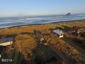 35950 Sunset Dr, Pacific City, OR 97149