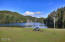 1346 Hidden Valley Road, Toledo, OR 97391 - Olalla Lake just 10 minutes away