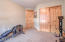 9310 Trout Pl, Lincoln City, OR 97367 - Natural pine doors and trim