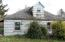 4820 NE H Ave, Neotsu, OR 97364 - View of home from street