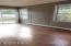 4820 NE H Ave, Neotsu, OR 97364 - Main floor bedroom