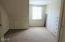 4820 NE H Ave, Neotsu, OR 97364 - Upper level bedroom