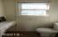 4820 NE H Ave, Neotsu, OR 97364 - Bathroom