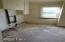 4820 NE H Ave, Neotsu, OR 97364 - Laundry room
