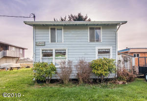 35420 Rueppell, Pacific City, OR 97135 - i-Xp6k9RX