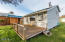 35420 Rueppell, Pacific City, OR 97135 - i-6kb5Lvw