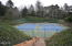 LOT #12 Sea Crest Court, Otter Rock, OR 97369 - Tennis courts