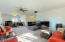 33505 Cape Kiwanda Dr, Pacific City, OR 97135 - ORPC52-1436258