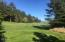 552 Fairway Dr, Gleneden Beach, OR 97388 - Salishan Golf Course