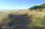 552 Fairway Dr, Gleneden Beach, OR 97388 - Path to beach