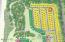 6225 N. Coast Hwy Lot 85, Newport, OR 97365 - ScanMap85