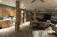 6225 N. Coast Hwy Lot 85, Newport, OR 97365 - owner's lounge 2
