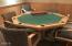 6225 N. Coast Hwy Lot 85, Newport, OR 97365 - poker table