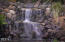 6225 N. Coast Hwy Lot 7, Newport, OR 97365 - front waterfall