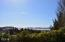 171 S Wells Dr, Lincoln City, OR 97367 - Great View of siletz Bay and Salishan.