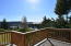 171 S Wells Dr, Lincoln City, OR 97367 - Deck with views
