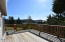 171 S Wells Dr, Lincoln City, OR 97367 - Deck