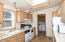 171 S Wells Dr, Lincoln City, OR 97367 - Kitchen
