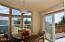 171 S Wells Dr, Lincoln City, OR 97367 - dining room and views