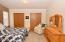 171 S Wells Dr, Lincoln City, OR 97367 - Master Bedroom