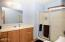 171 S Wells Dr, Lincoln City, OR 97367 - Master Bath