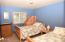 171 S Wells Dr, Lincoln City, OR 97367 - Bedroom two