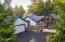 565 Fairway Dr, Gleneden Beach, OR 97388 - 565 Fairway Dr