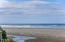 3641 NW Ocean View Dr, #113, Newport, OR 97365 - Ocean-Front Condos