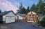 565 Fairway Dr, Gleneden Beach, OR 97388 - 565FairwayDr