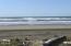 6440 SW Arbor, Newport, OR 97366 - Ocean View