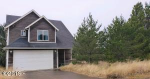 6405 Dory Pointe Loop, Pacific City, OR 97135 - From St
