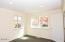 718 NE Eads St, Newport, OR 97365 - Bedroom 1