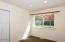 718 NE Eads St, Newport, OR 97365 - Bedroom 2