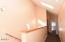 718 NE Eads St, Newport, OR 97365 - Upstairs Hall