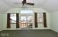 718 NE Eads St, Newport, OR 97365 - Master Bedroom (4)
