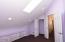 718 NE Eads St, Newport, OR 97365 - Bedroom 3