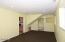 718 NE Eads St, Newport, OR 97365 - Bonus Room