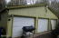 881 N Sundown Dr, Otis, OR 97368 - 3 Car Garage