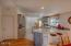 1160 SW Sailfish Loop, Waldport, OR 97394 - Kitchen