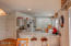 1160 SW Sailfish Loop, Waldport, OR 97394 - Another view of kitchen