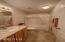 1160 SW Sailfish Loop, Waldport, OR 97394 - Bathroom#2.