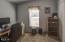 1160 SW Sailfish Loop, Waldport, OR 97394 - Bedroom#3/Office