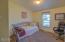 1160 SW Sailfish Loop, Waldport, OR 97394 - Bedroom#2.