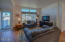 1160 SW Sailfish Loop, Waldport, OR 97394 - Living room/Entry.