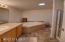 1160 SW Sailfish Loop, Waldport, OR 97394 - Master bathroom.